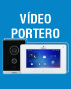 Video Porteros, Sistemas de Intercomunicadores